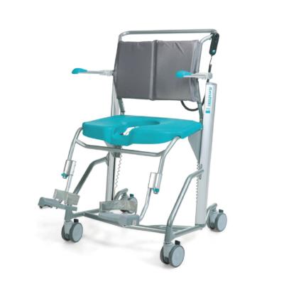 Hygiene Chairs