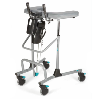 Bure Ortho Stand Tall Walker