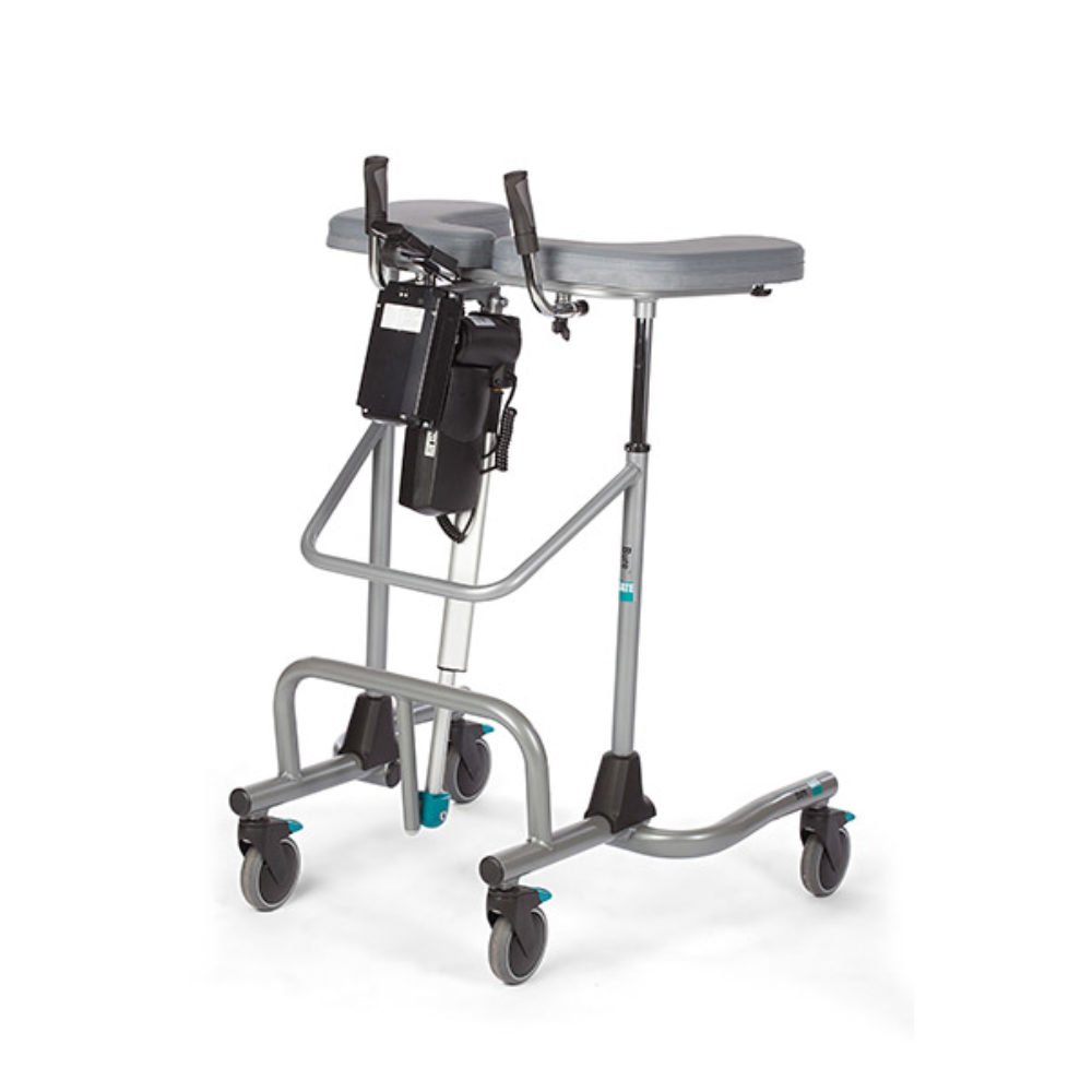 Bure Space Stand Tall Walker