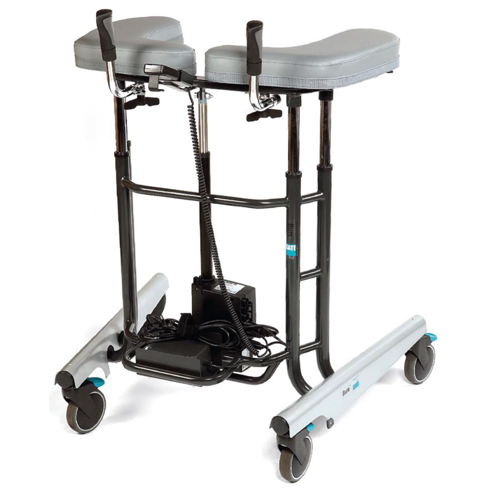 Bure XL Stand Tall Walker